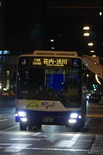 f:id:nakayamakaisoku:20200318193459j:plain
