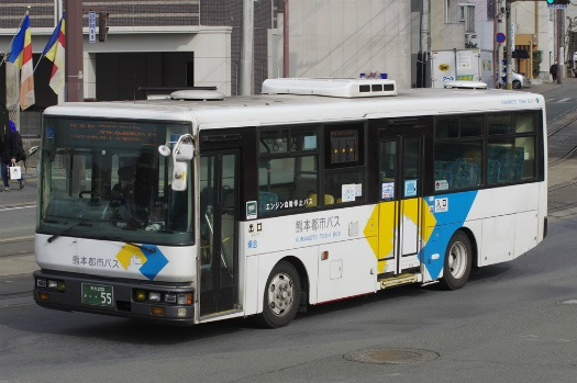 f:id:nakayamakaisoku:20200324180801j:plain