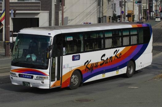 f:id:nakayamakaisoku:20200324180804j:plain