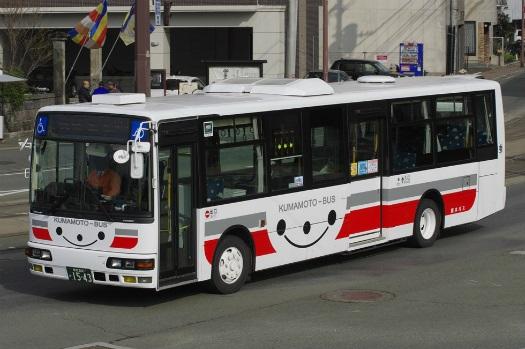 f:id:nakayamakaisoku:20200324180808j:plain