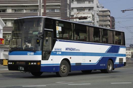 f:id:nakayamakaisoku:20200324180828j:plain
