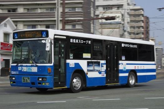 f:id:nakayamakaisoku:20200324180831j:plain