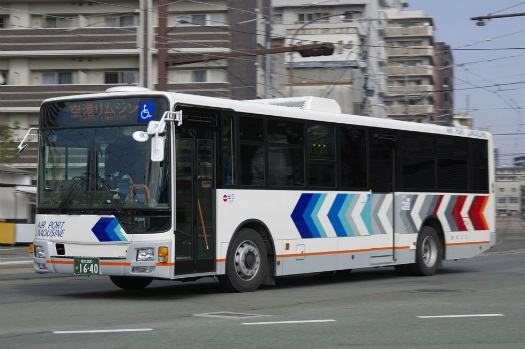 f:id:nakayamakaisoku:20200324180839j:plain