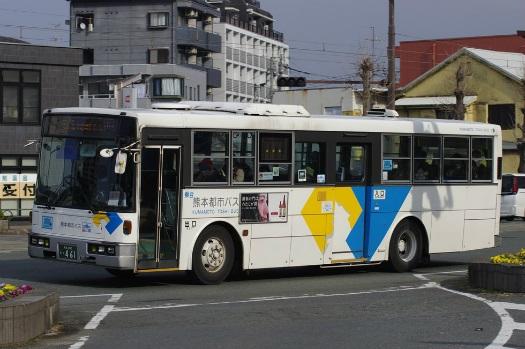 f:id:nakayamakaisoku:20200324180856j:plain