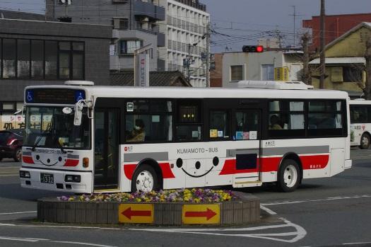 f:id:nakayamakaisoku:20200324180859j:plain