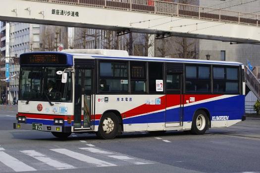 f:id:nakayamakaisoku:20200324180905j:plain