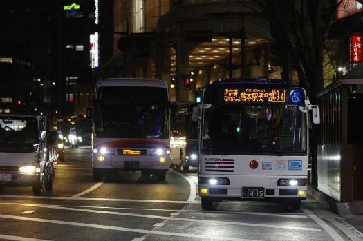f:id:nakayamakaisoku:20200324180938j:plain