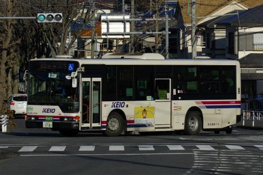 f:id:nakayamakaisoku:20200421131156j:plain