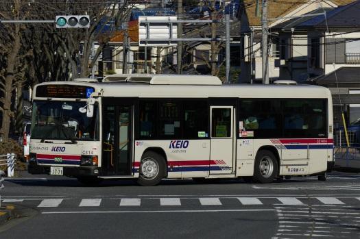 f:id:nakayamakaisoku:20200421131214j:plain