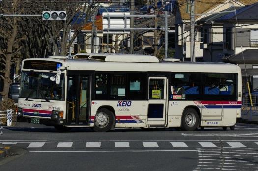 f:id:nakayamakaisoku:20200421131216j:plain