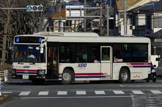 f:id:nakayamakaisoku:20200421131222j:plain