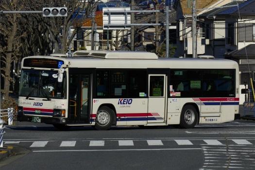 f:id:nakayamakaisoku:20200421131225j:plain