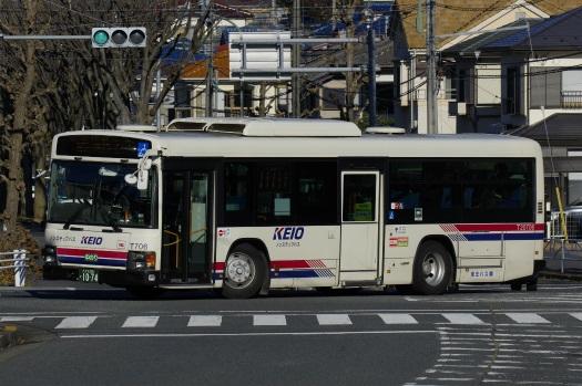 f:id:nakayamakaisoku:20200421131248j:plain