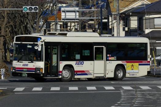 f:id:nakayamakaisoku:20200421131251j:plain