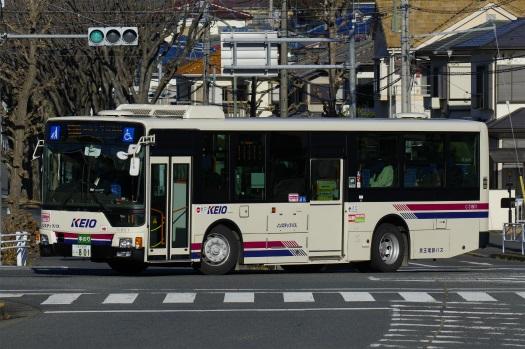 f:id:nakayamakaisoku:20200421131254j:plain