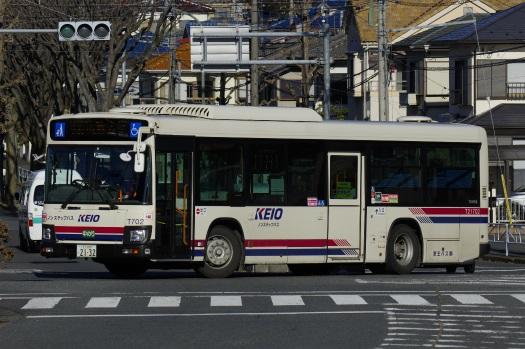 f:id:nakayamakaisoku:20200421131257j:plain