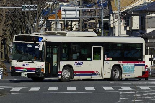 f:id:nakayamakaisoku:20200421131300j:plain