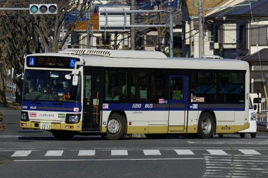 f:id:nakayamakaisoku:20200421131303j:plain