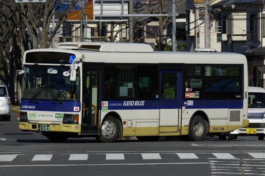 f:id:nakayamakaisoku:20200421131307j:plain