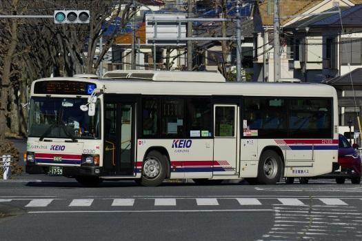 f:id:nakayamakaisoku:20200421131310j:plain