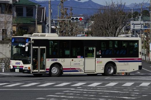 f:id:nakayamakaisoku:20200421131316j:plain