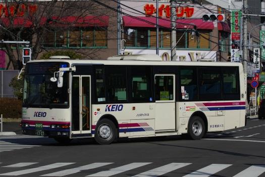 f:id:nakayamakaisoku:20200428140835j:plain