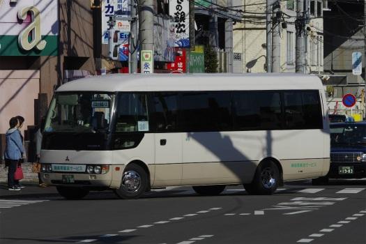 f:id:nakayamakaisoku:20200428140838j:plain