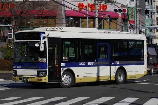 f:id:nakayamakaisoku:20200428140854j:plain
