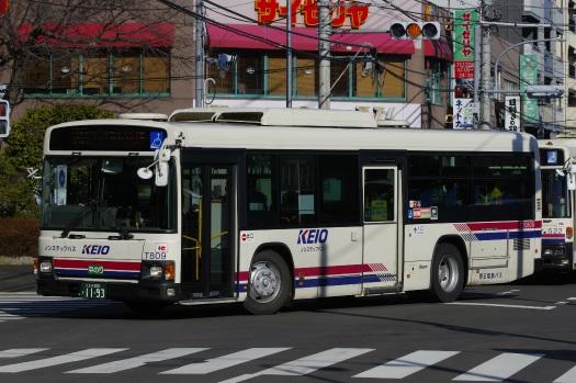 f:id:nakayamakaisoku:20200428140856j:plain