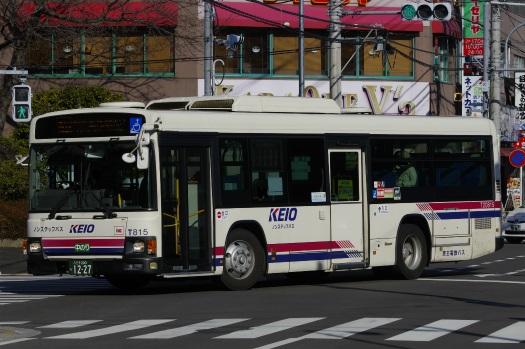 f:id:nakayamakaisoku:20200428140904j:plain
