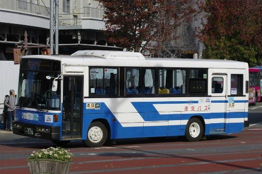 f:id:nakayamakaisoku:20200428202958j:plain