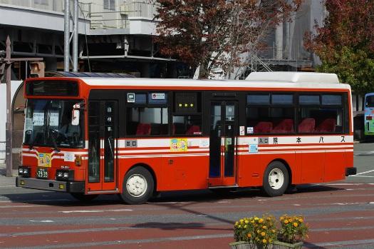 f:id:nakayamakaisoku:20200428203134j:plain