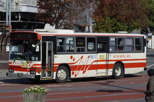 f:id:nakayamakaisoku:20200428203218j:plain