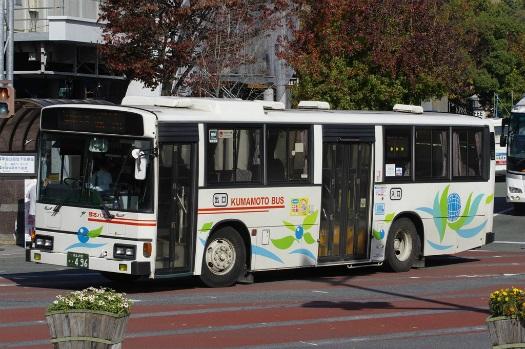 f:id:nakayamakaisoku:20200428203230j:plain