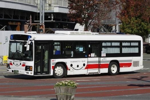 f:id:nakayamakaisoku:20200428203245j:plain