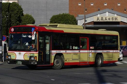 f:id:nakayamakaisoku:20200501113358j:plain
