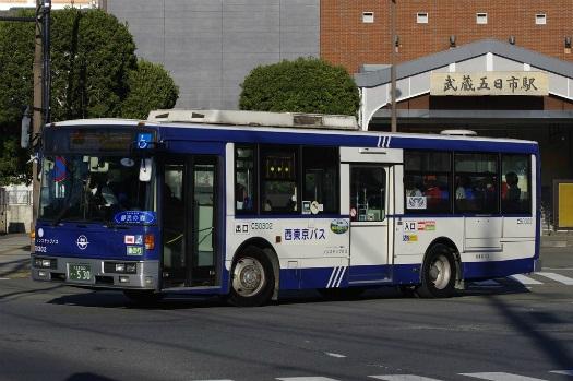 f:id:nakayamakaisoku:20200501113403j:plain