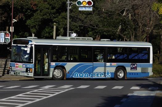 f:id:nakayamakaisoku:20200501113429j:plain