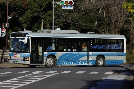 f:id:nakayamakaisoku:20200501113435j:plain