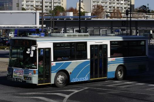 f:id:nakayamakaisoku:20200501113443j:plain