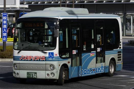 f:id:nakayamakaisoku:20200501113500j:plain