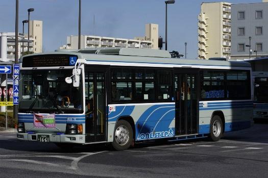 f:id:nakayamakaisoku:20200501113504j:plain
