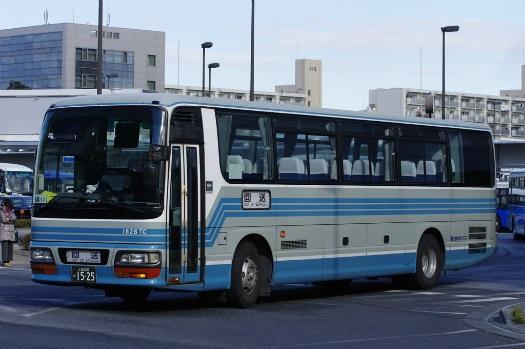 f:id:nakayamakaisoku:20200501113524j:plain