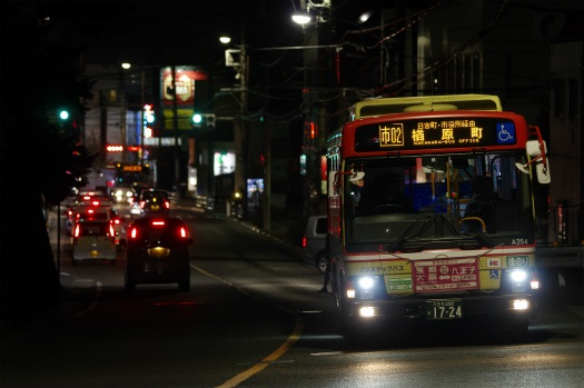 f:id:nakayamakaisoku:20200501113609j:plain