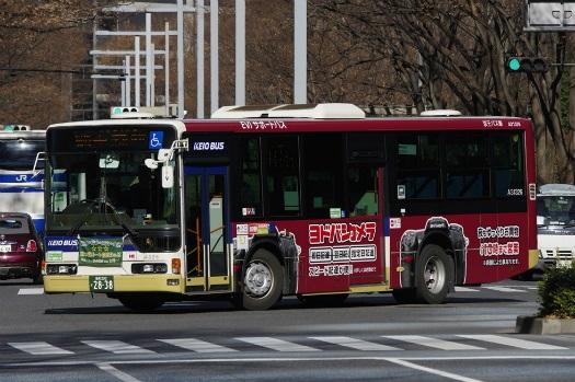 f:id:nakayamakaisoku:20200505174917j:plain