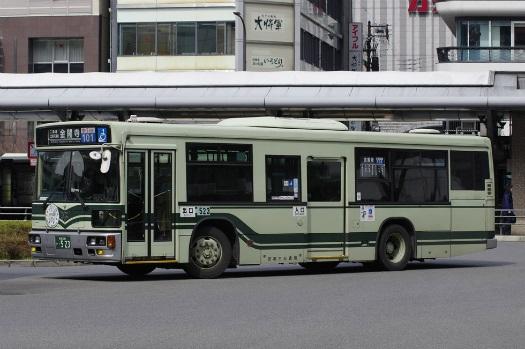 f:id:nakayamakaisoku:20200505175207j:plain