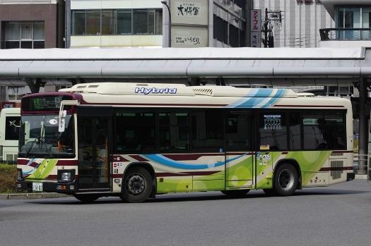 f:id:nakayamakaisoku:20200505175211j:plain