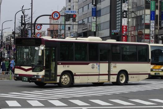 f:id:nakayamakaisoku:20200505175215j:plain