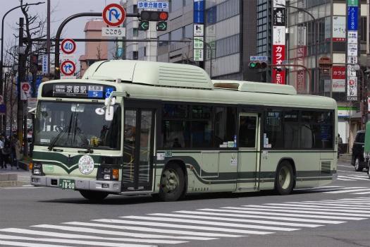 f:id:nakayamakaisoku:20200505175218j:plain