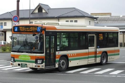 f:id:nakayamakaisoku:20200505175228j:plain